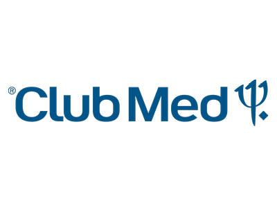 Club Med Sneeuwvakanties | 2Travel - Reisbureau Putte