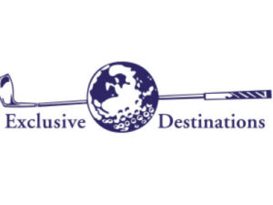 Exclusive Destinations Vliegvakanties | 2Travel - Reisbureau Putte