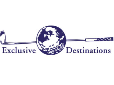 Exclusive Destinations Vliegvakanties | 2Travel - Reisbureau Putte