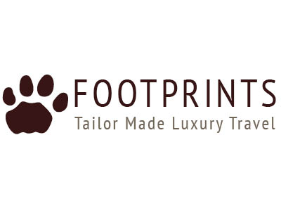 Footprints Rondreizen | 2Travel - Reisbureau Putte