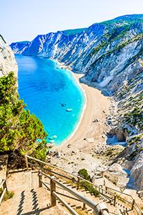 Vliegvakantie Griekenland | 2Travel - Reisbureau Putte