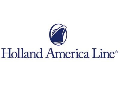 Cruise Holland America Line | 2Travel - Reisbureau Putte