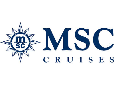 Cruise MSC Cruises | 2Travel - Reisbureau Putte