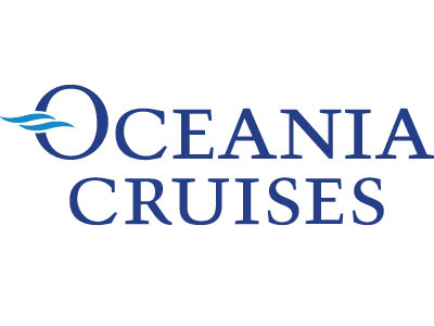 Cruise Oceania Cruises | 2Travel - Reisbureau Putte
