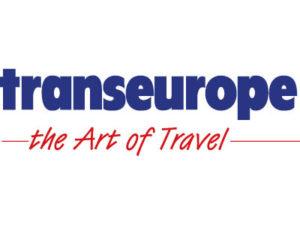 Transeurope Citytrips | 2Travel - Reisbureau Putte