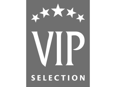 VIP Selection Vliegvakanties | 2Travel - Reisbureau Putte