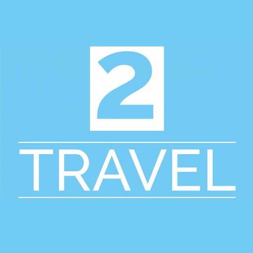 Favicon 2 Travel