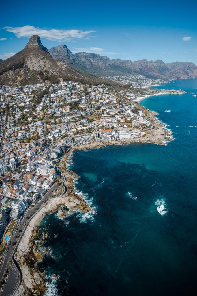 Rondreis Zuid-Afrika | 2Travel - Reisbureau Putte