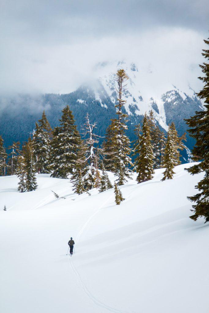 Sneeuw - Sneeuwvakanties | 2Travel - Reisbureau Putte