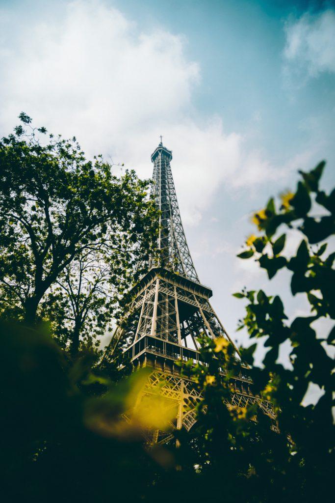 Citytrip Parijs | 2Travel - Reisbureau Putte