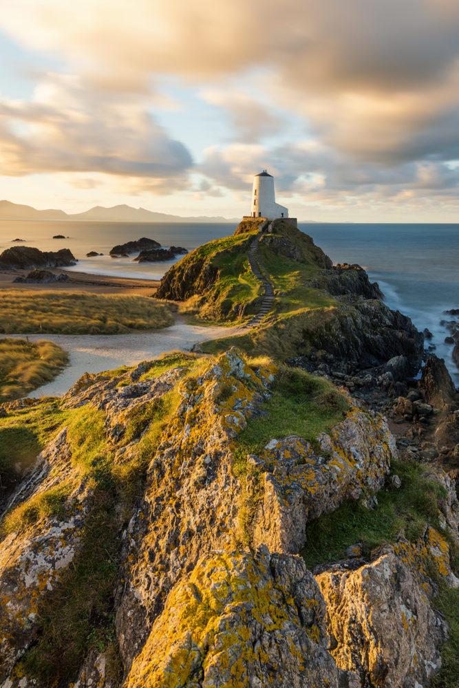 Natuurreizen Groot-Brittannië | 2Travel - Reisbureau Putte