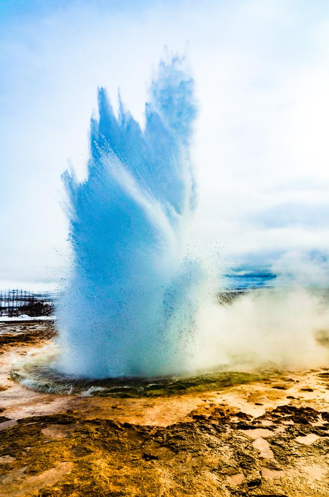 Natuurreizen IJsland | 2Travel - Reisbureau Putte