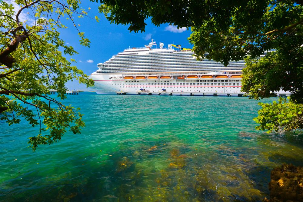 Cruise Caraïben | 2Travel - Reisbureau Putte