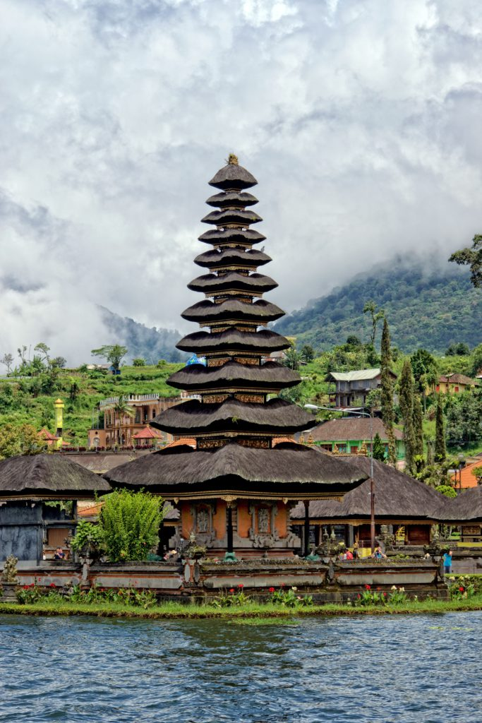 Rondreis Bali | 2Travel - Reisbureau Putte