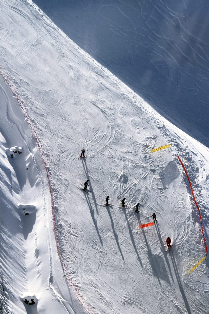 Skivakantie - Sneeuwvakanties | 2Travel - Reisbureau Putte