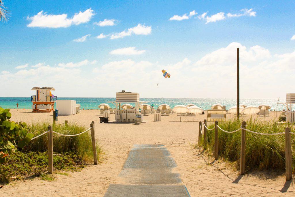 Fly & drive Rondreis Florida | 2Travel - Reisbureau Putte