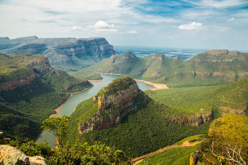 16-daagse groepsrondreis Zuid-Afrika | 2Travel - Reisbureau Putte