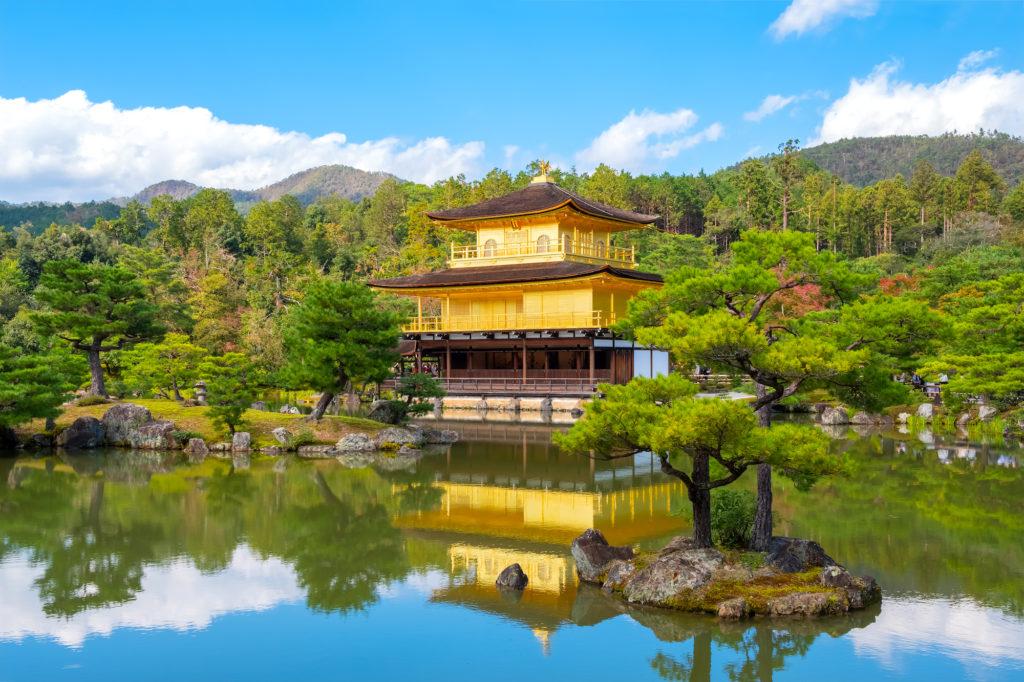 11-daagse groepsreis Japan | 2Travel - Reisbureau Putte