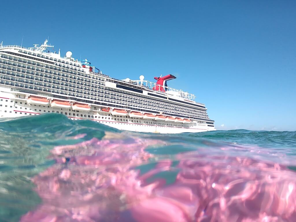 Cruises | 2Travel - Reisbureau Putte
