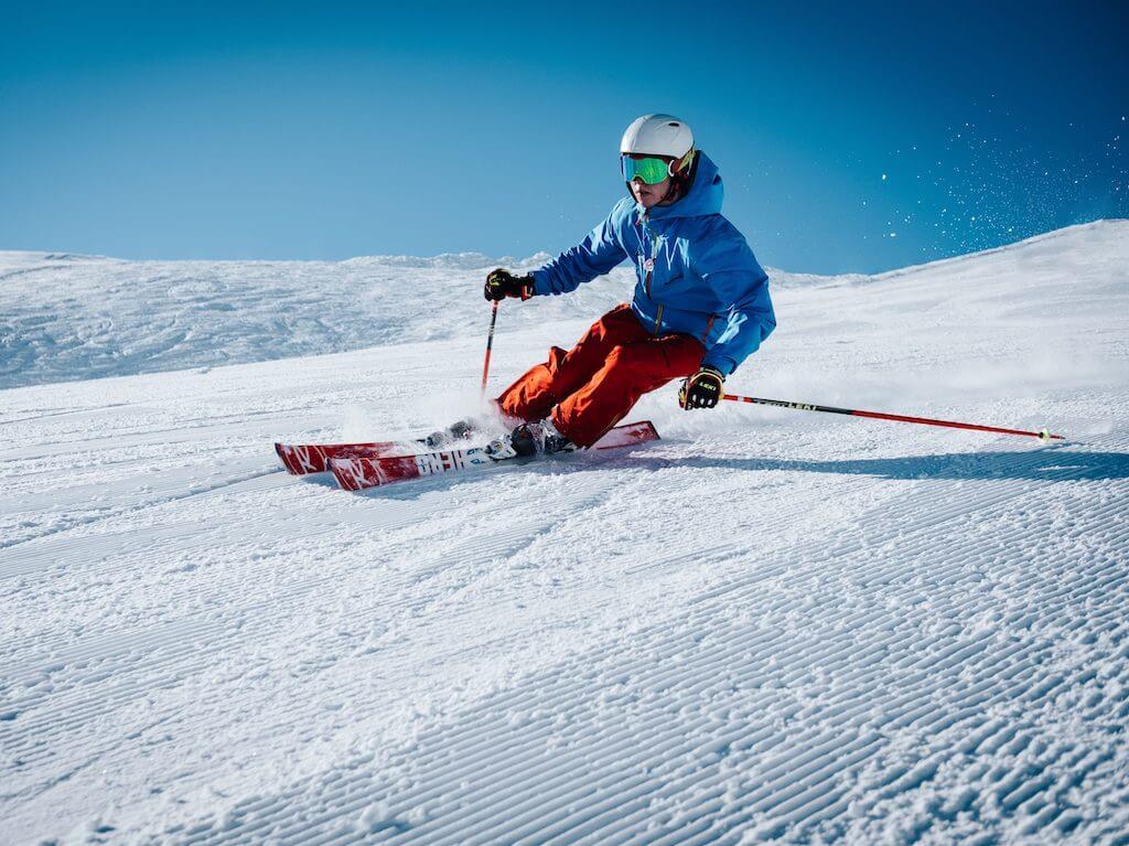 Sneeuwvakanties | 2Travel - Reisbureau Putte