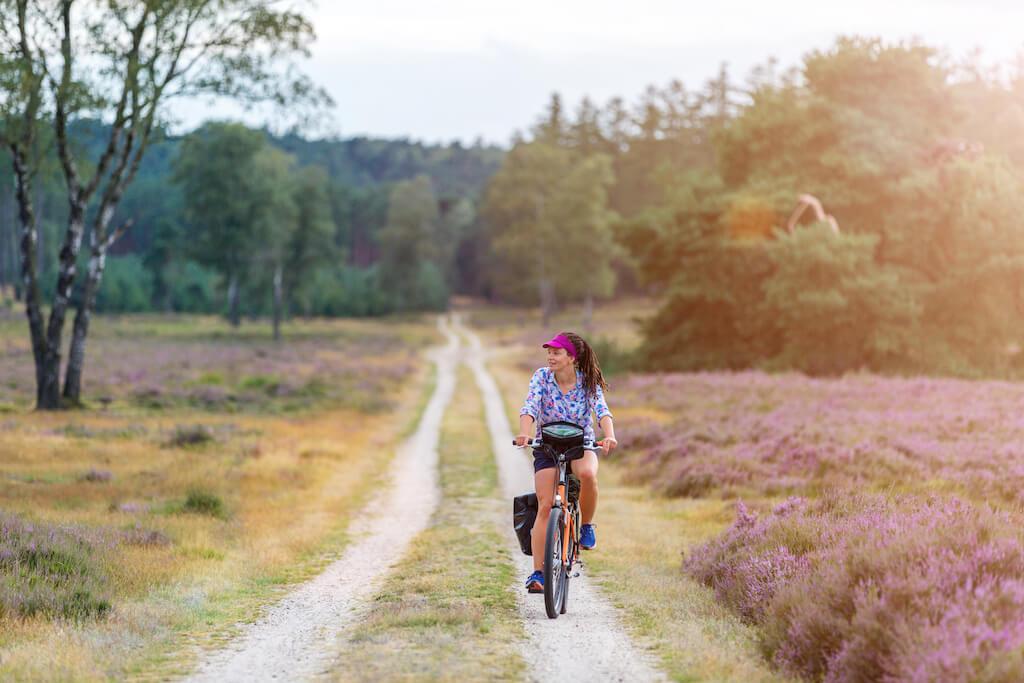 Weekendje weg Nederland Veluwe | 2Travel - Reisbureau Putte